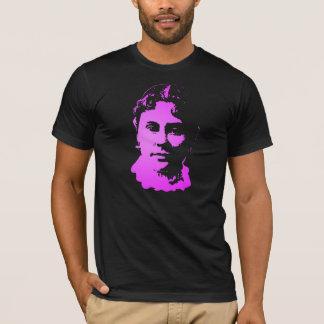 Lizzy Borden T-Stück T-Shirt