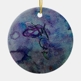 LME-Mini-Symbolkraft-Leicht2.farbverb.jpg Keramik Ornament