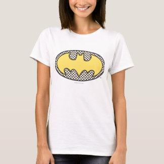 Logo Batman-Symbol-| Showtime T-Shirt