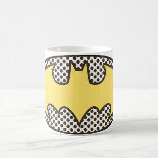 Batman Tassen auf Zazzle Schweiz