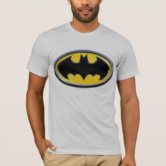 Logo classique du symbole | de Batman T-shirt