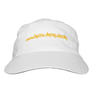 Logo Headsweats Kappe
