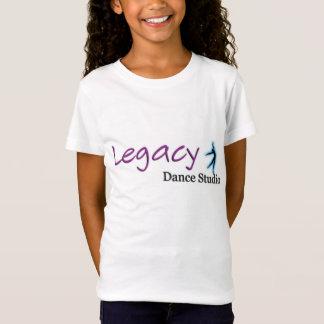Logo-Jugend-T-Shirt T-Shirt