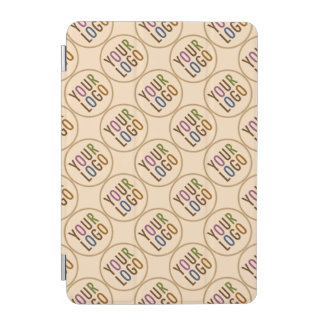 LogoSwag iPad Mini Smart Cover Custom Company iPad Mini Hülle