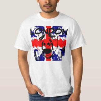 LONDON BABY KING T-Shirt
