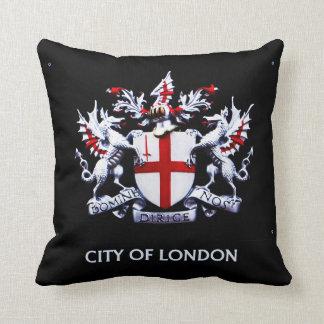 London Kissen