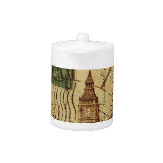 London-Turmbrücke clocktower Big Ben