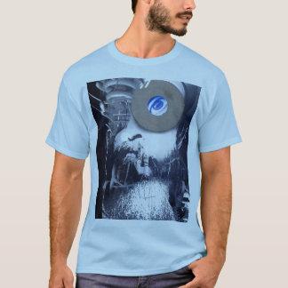 Lord General Drew T-Shirt