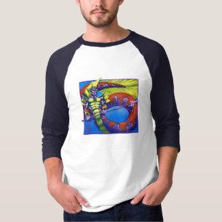 Lord von Atlantis T-Shirt