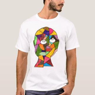 los-abbyc T-Shirt