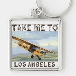 Los Angeles Porte-clef