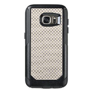 Louis Vuitton original dénomment des cas de Coque OtterBox Samsung Galaxy S7