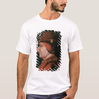 Louis XI T-Shirt