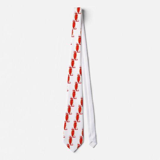 love mich individuelle krawatten