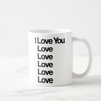 love-six-times-over-stiles* tasse