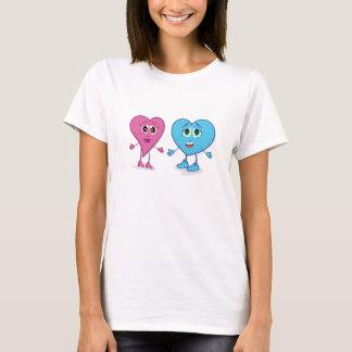 Lovin Herz-T - Shirt
