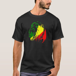 LÖWE-KÖNIG T-Shirt