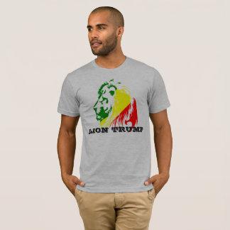 LÖWE-TRUMPF T-Shirt