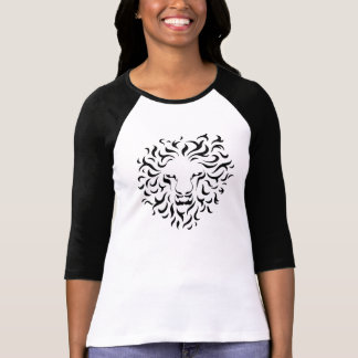 Löwinherz T-Shirt