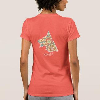 Loyales t - T-Shirt