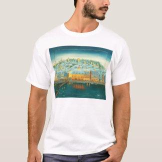 Lucernenis 2001 T-Shirt