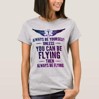 Luft EMS T-Shirt