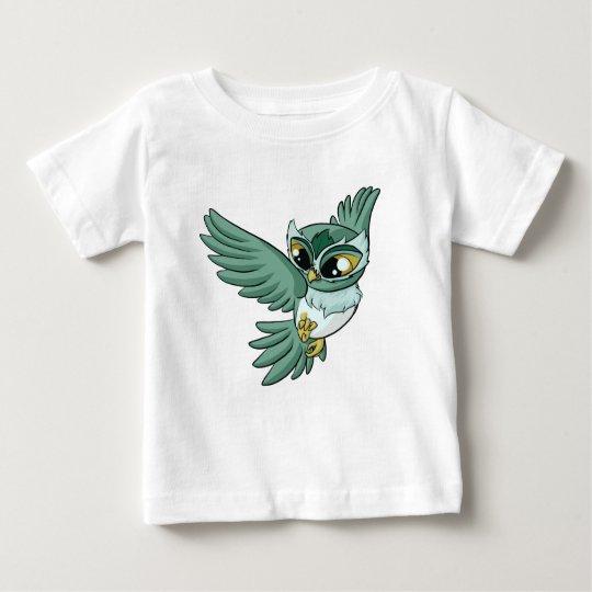 Lufteule! Baby T-shirt