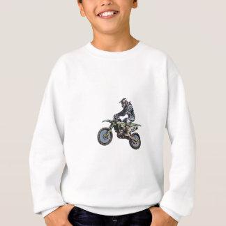 LuftMotocross Sweatshirt