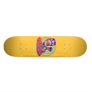 Lügen! Skateboard Individuelles Skateboard