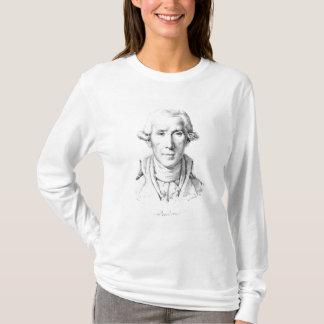 Luigi Boccherini T-Shirt
