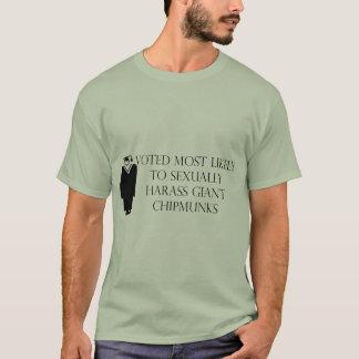 Lustige Abschluss-T - Shirts und Geschenke