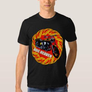 Lustige der Vatertags-T - Shirts