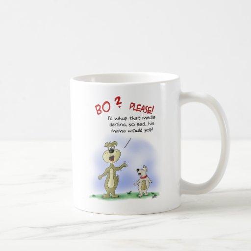 Tassen Hund : Lustige hundetassen hund klatschen tee tassen zazzle