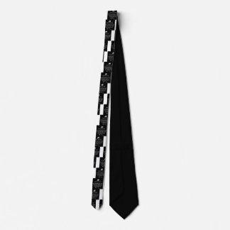 Lustige Krawatte