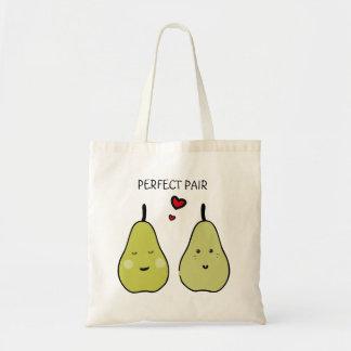 Lustige Tasche