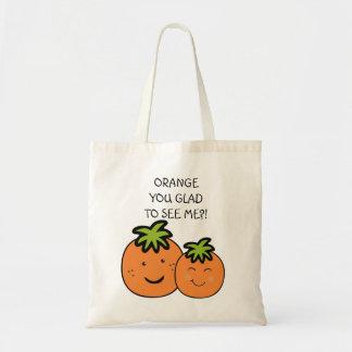 Lustige Taschen-Tasche Tragetasche