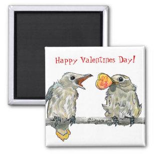 Lustiger Glucklicher Valentinstag Geschenke Zazzle Ch