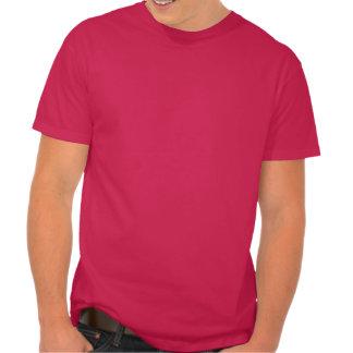 Lustiger Affe T-Shirt