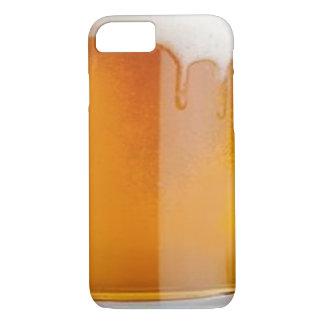 lustiger Bier iPhone 7 Fall iPhone 7 Hülle
