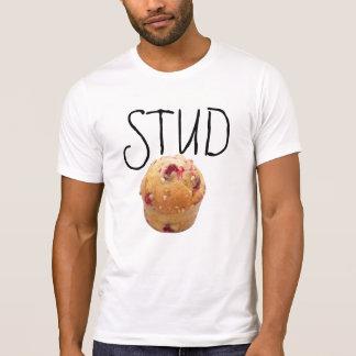 lustiger Entwurf T - Shirt des