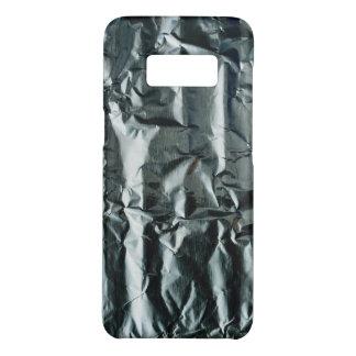 Lustiger gekrümmter Auftritt 4Oliver Case-Mate Samsung Galaxy S8 Hülle