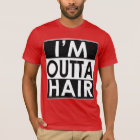 Lustiger Männer T-Shirt