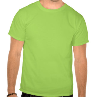 Lustiger neuer Vati-T - Shirt