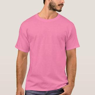 lustiger St.-Valentinsgruß T-Shirt