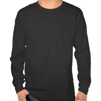 Lustiger Trompeter T Shirts