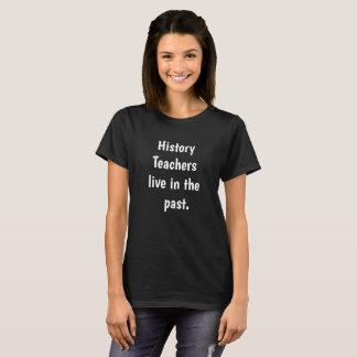 Lustiger weiblicher berühmter Zitat-Slogan des T-Shirt