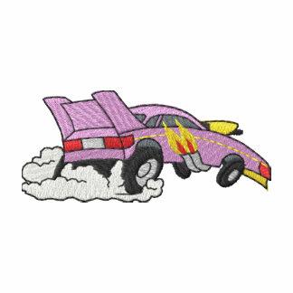 Lustiges Auto