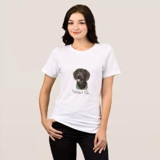 Lustiges Dackel-Shirt T-Shirt
