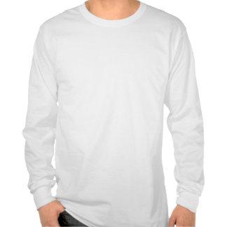 Lustiges Fischen-Sprichwort Hemden