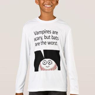 Lustiges Halloween T-Shirt